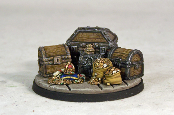 http://otherworldminiatures.co.uk/figures/wp-content/uploads/2013/03/treasure1.jpg