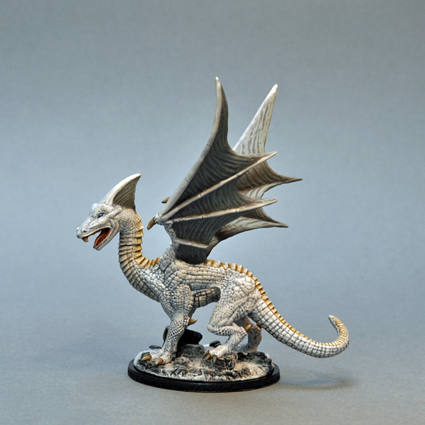 http://otherworldminiatures.co.uk/figures/wp-content/uploads/2013/03/whitedragon1pic1.jpg