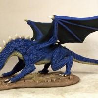 bluedragonpaint1