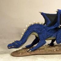 bluedragonpaint2