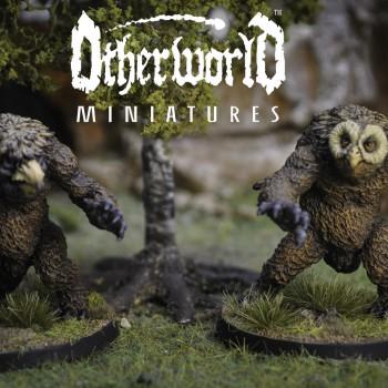 Owlbear 5 (2)