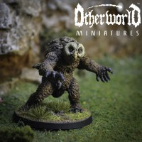 Owlbear2paint
