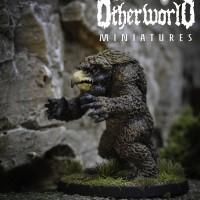Owlbear3paint