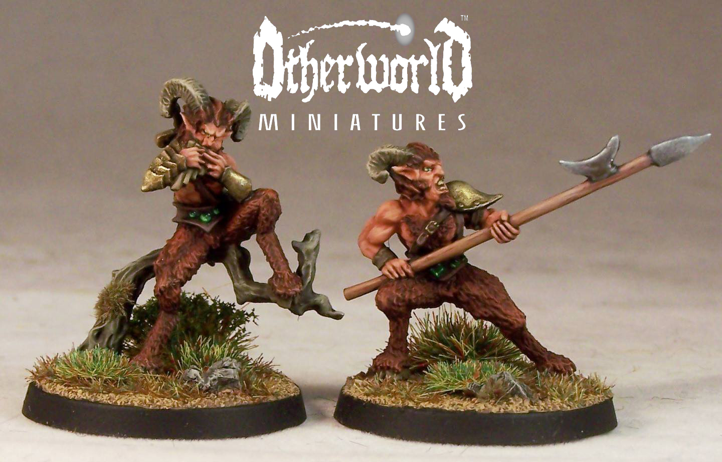 http://otherworldminiatures.co.uk/figures/wp-content/uploads/2015/12/Satyrs-Jan-2016.jpg