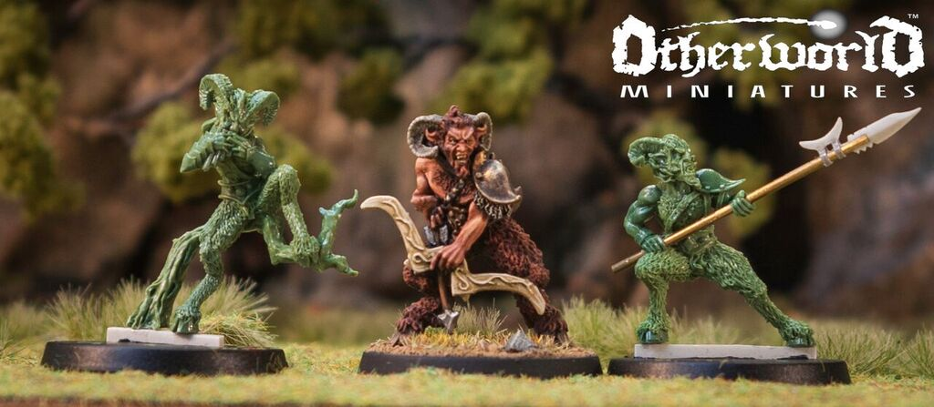 http://otherworldminiatures.co.uk/figures/wp-content/uploads/2015/12/satyrs3.jpg