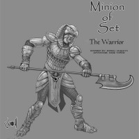 Minion_of_Set_02_Warrior (2)