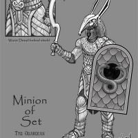 minion_of_set_01_Guardian (2)