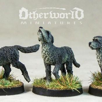 hounds3paint1