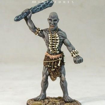 stonegiant2paint1