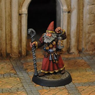 Products Otherworld Miniatures
