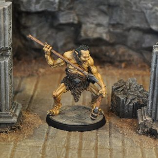 Otherworld Miniatures – fine quality 28mm fantasy gaming